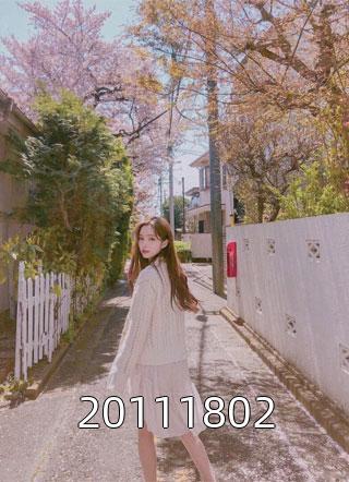 20111802小说