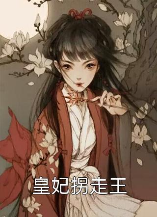皇妃拐走王小说