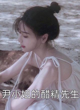 尹小姐的醋精先生小说