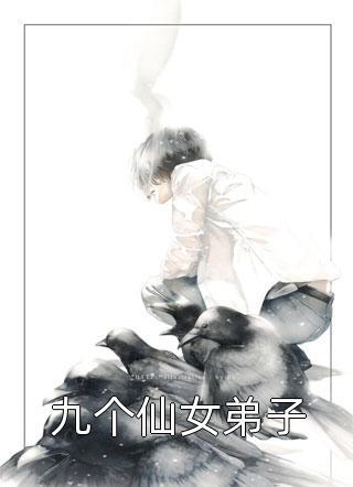 九个仙女弟子小说