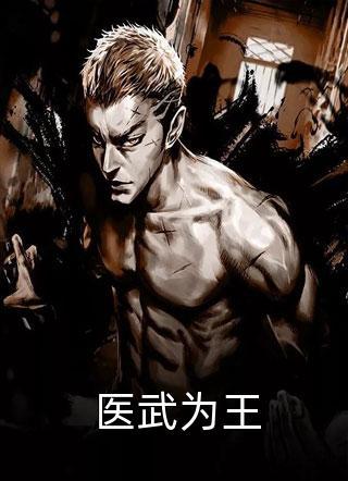 医武为王小说