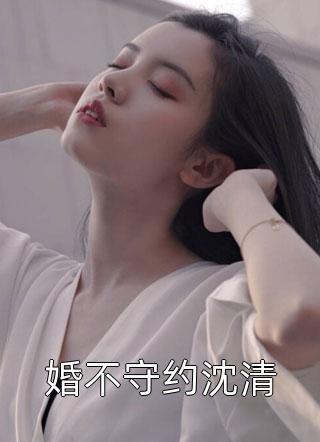婚不守约沈清小说