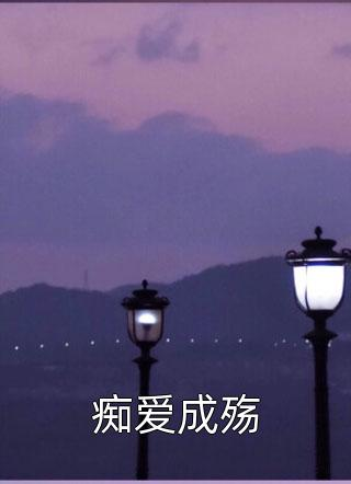 痴爱成殇小说