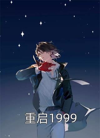 重启1999小说